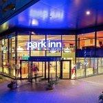 Park inn Kaunas NT Kipre seminaras