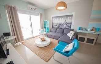 Apartamentai kipre 6_1